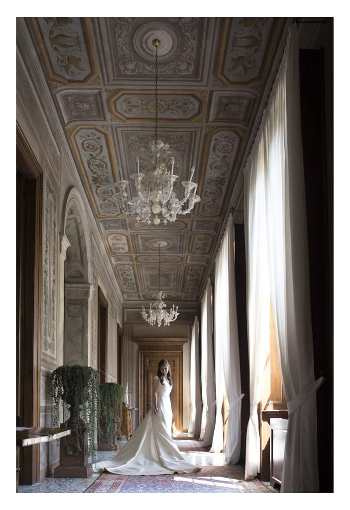 luxury wedding brescia matrimonio elegante