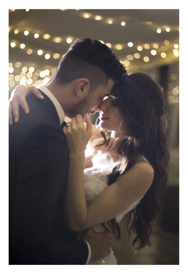 fotografie di matrimonio al castello di marne location matrimoni bergamo