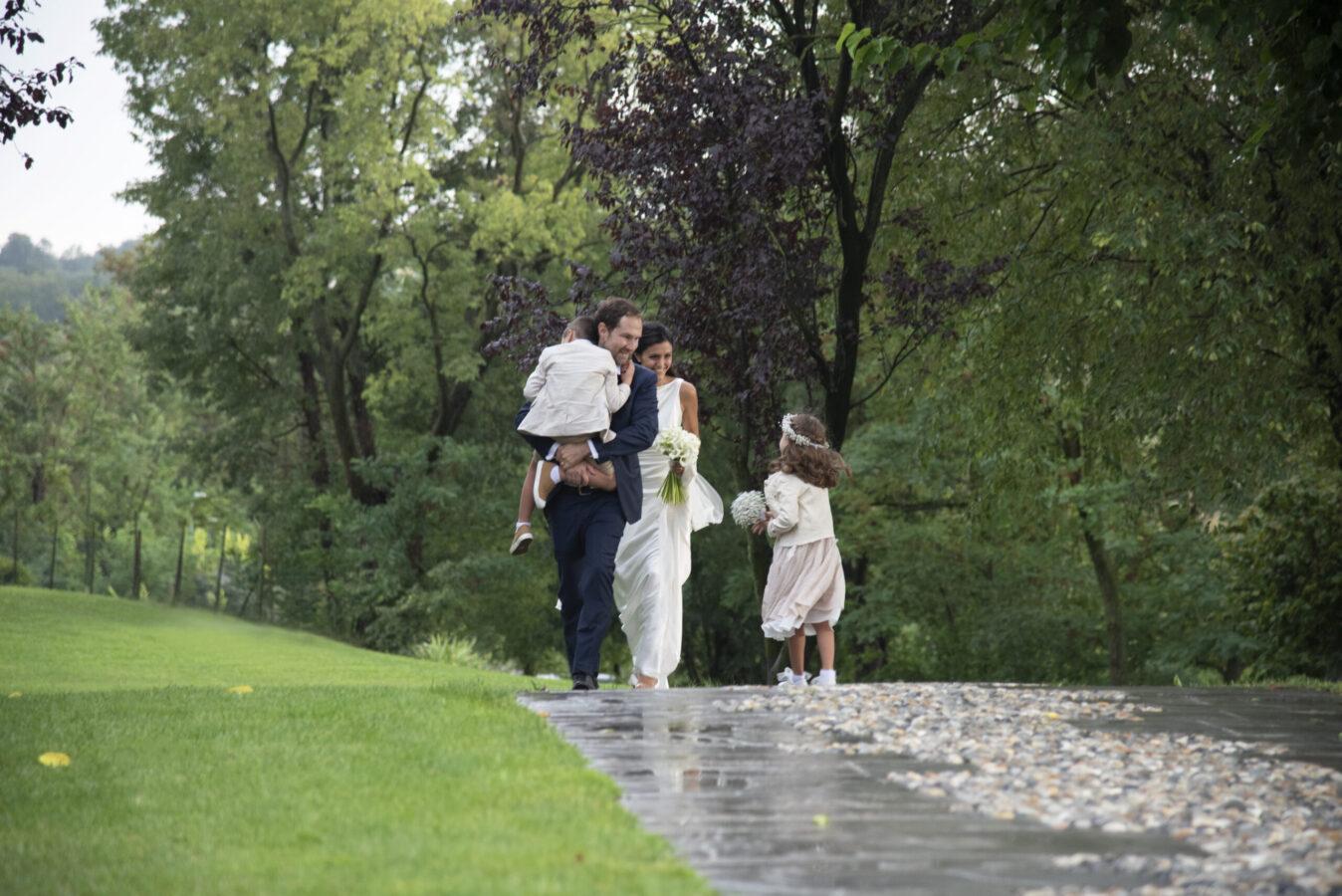 matrimonio franciacorta abito le spose di gio