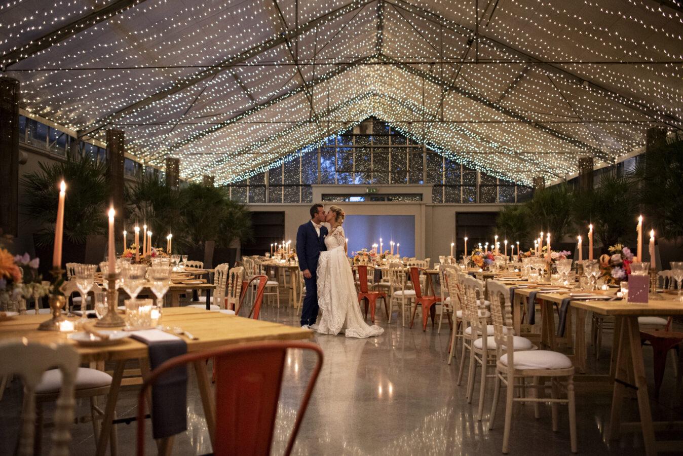 giardini paghera matrimonio lago di garda