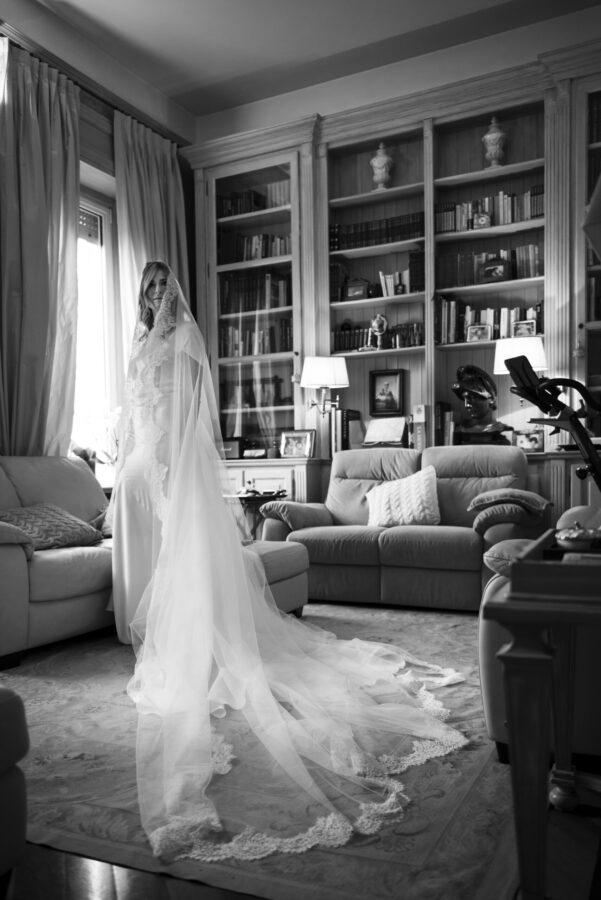 matrimonio elegante a brescia