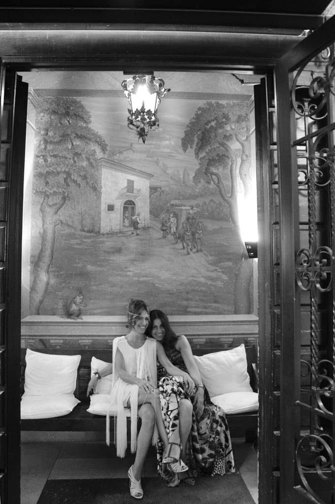 matrimonio alla Sosta a Brescia