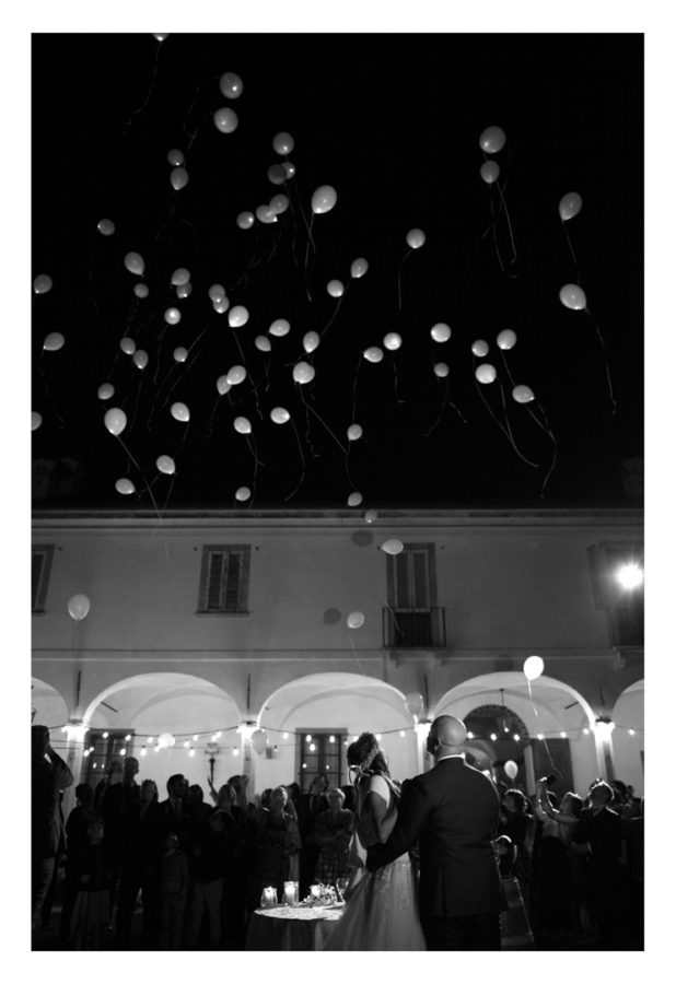 wedding location castello degli angeli