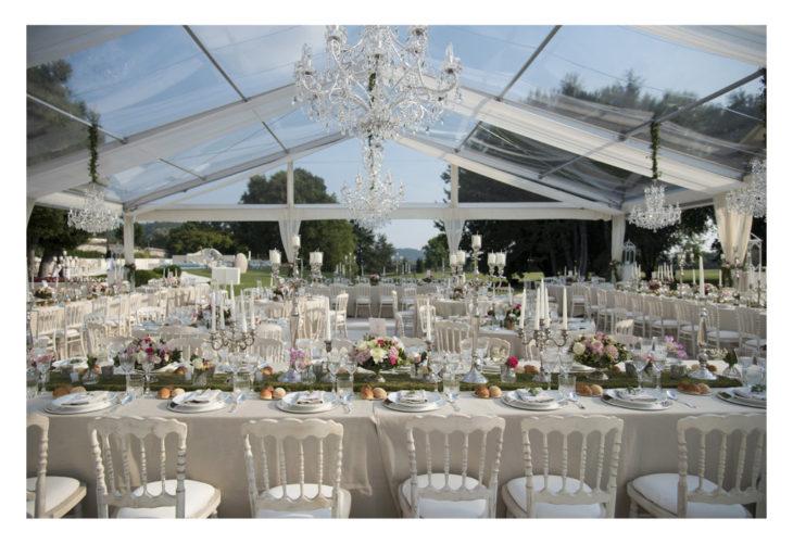 matrimonio in villa privata matrimonio in franciacorta fotografie di veronica masserdotti