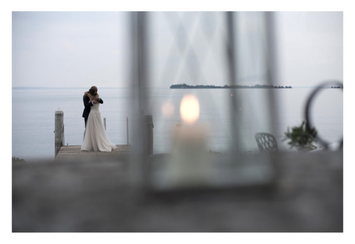 wedding location villa fiordaliso