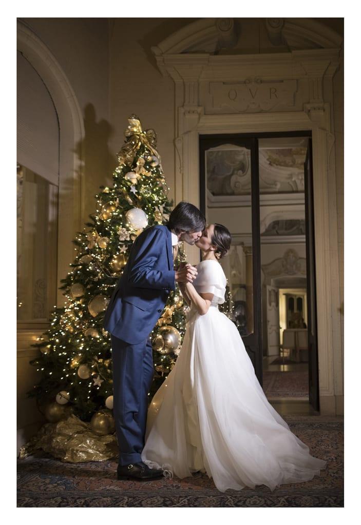 Matrimonio a Villa Zaccaria reportage di Veronica Masserdotti
