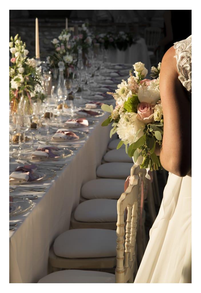 matrimonio all'agriturismo Macesina matrimonio lago di garda