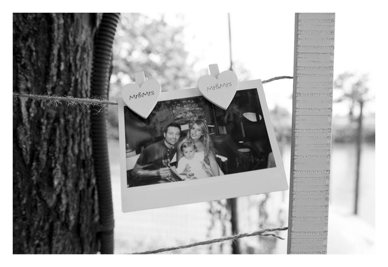 fotografie di matrimonio Veronica Masserdotti