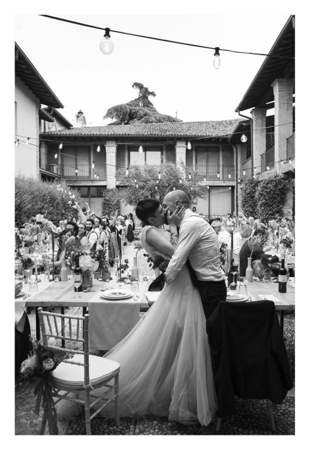 matrimonio Santellone Resort Brescia