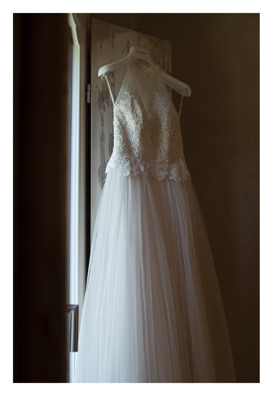 abito da sposa penelope sposa