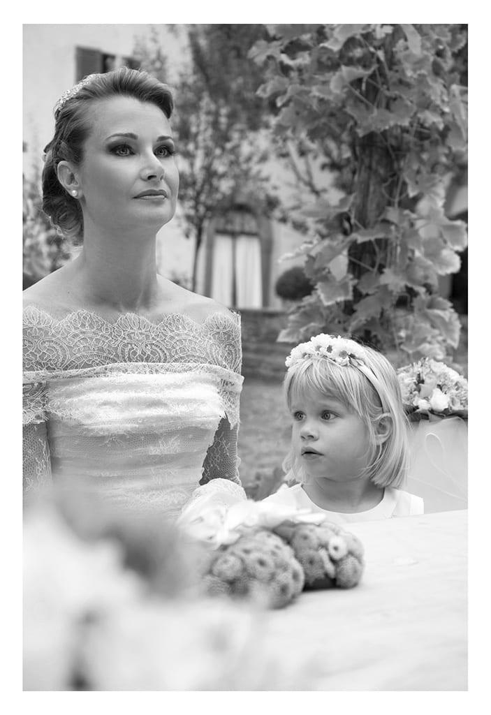 matrimonio in Franciacorta a Villa Calini cerimonia civile in location
