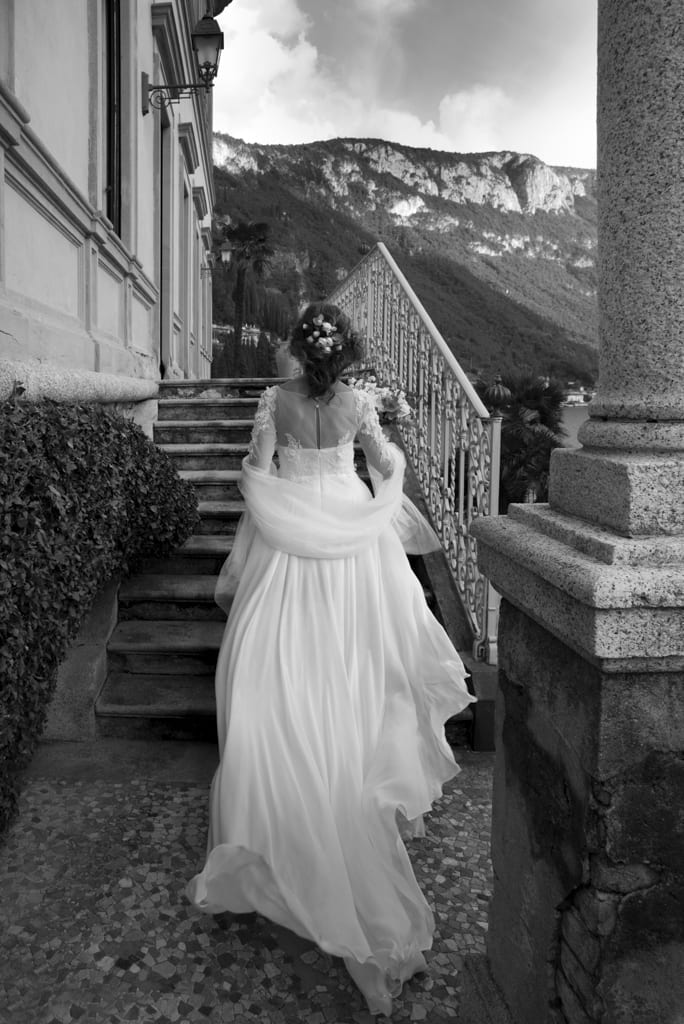 matrimonio villa Cipressi a Varenna fotografo maisonstudio