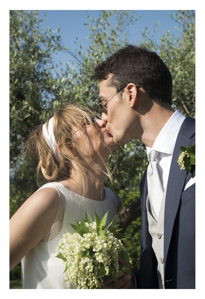 reportage di matrimonio in franciacorta
