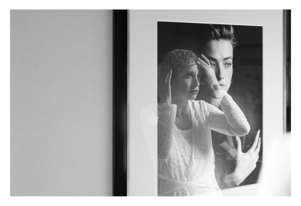 fotografo di matrimonio Brescia