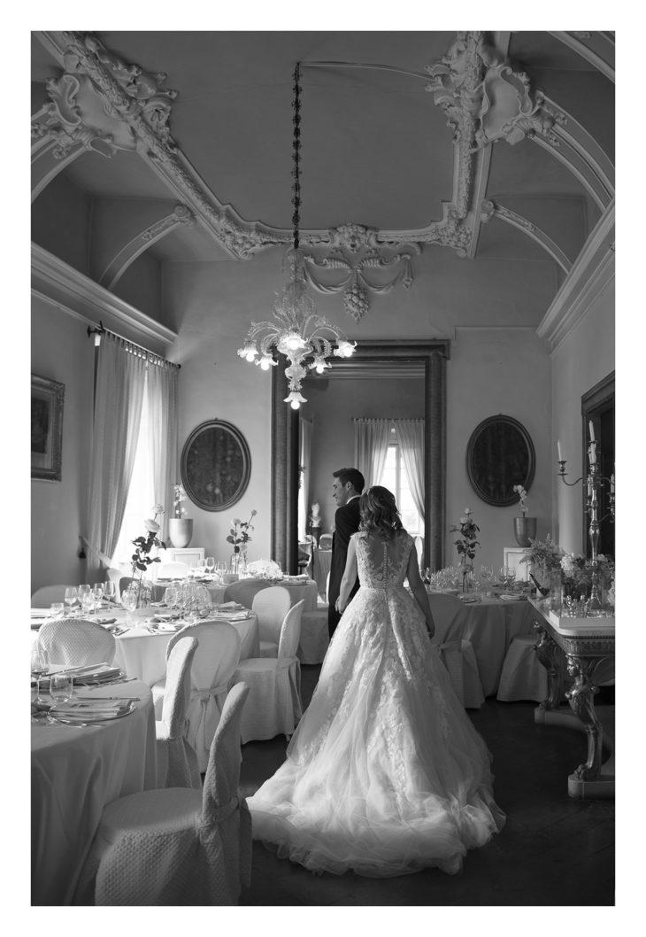 location matrimonio franciacorta