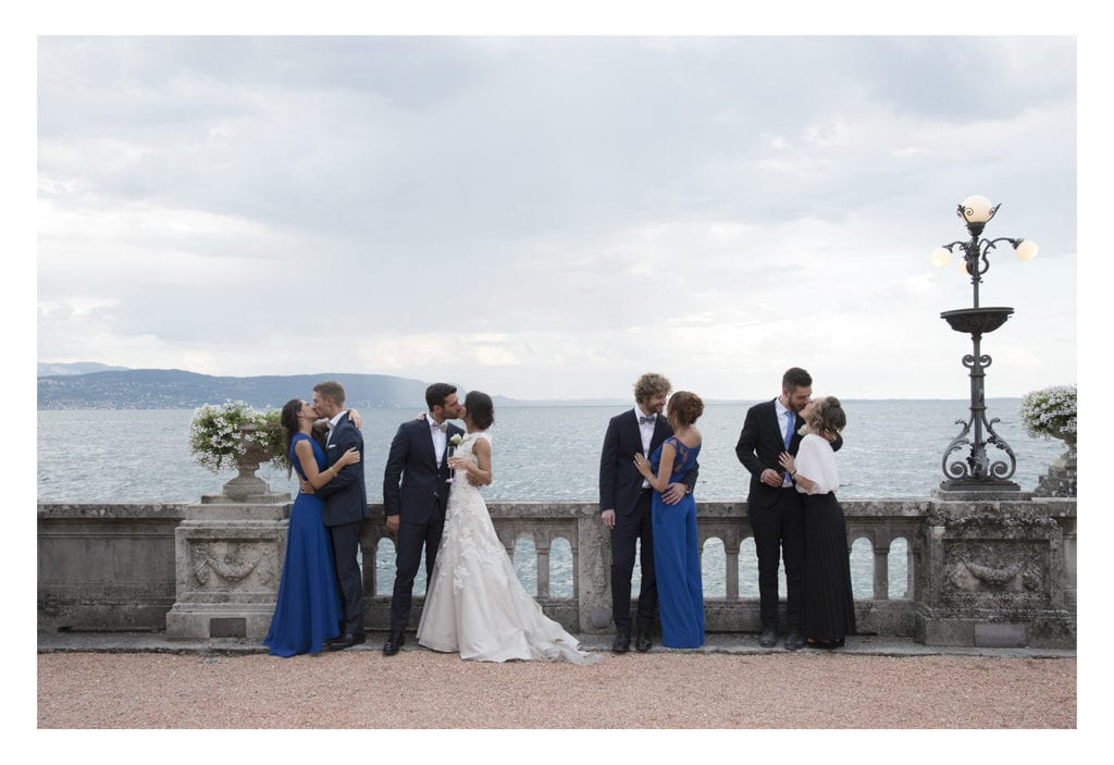 servizio fotografico di matrimonio al grand hotel fasano