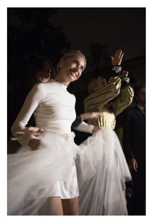 fotografie di matrimoni fotografo brescia