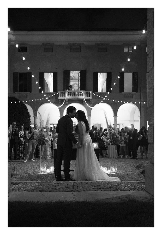 matrimonio a villa il labirinto brescia