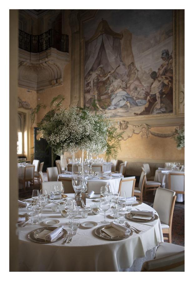 dettagli matrimonio villa zaccaria