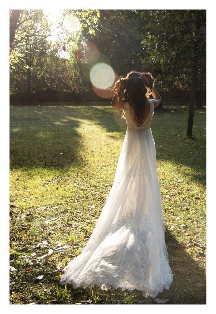 matrimonio a villa mazzucchelli